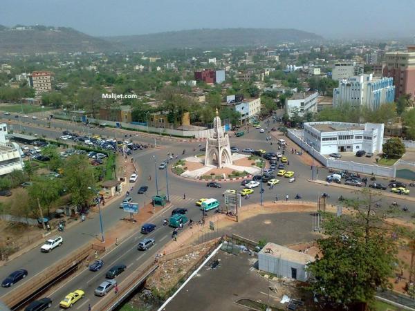 bamako ville 546870039