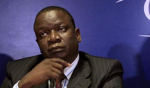 PM du Tchad