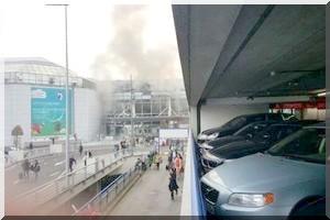 attentat Bruxelles 11 525