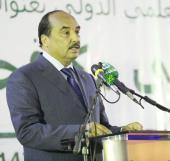 Président Aziz