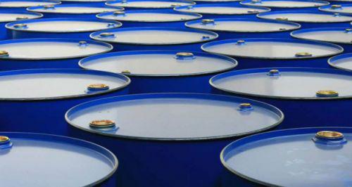 1804 37402 les economies africaines sous pression apres lechec des negociations sur les volumes de production de petrole L