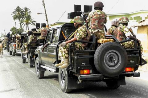 nigeriamilitary 1
