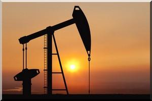 petrole MAUT M 5252