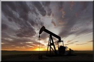 petrole canada sn 635