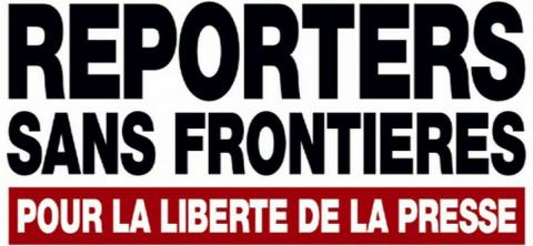 reporters sans frontieres rsf 1728x800 c