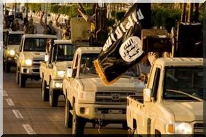 terrorisme SMDZ 998245