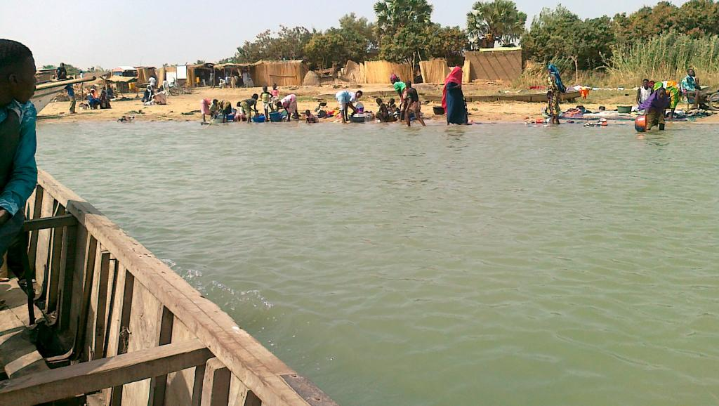 Photo Tchad 053 1 0