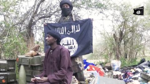 boko bomb nigeriaboko 1