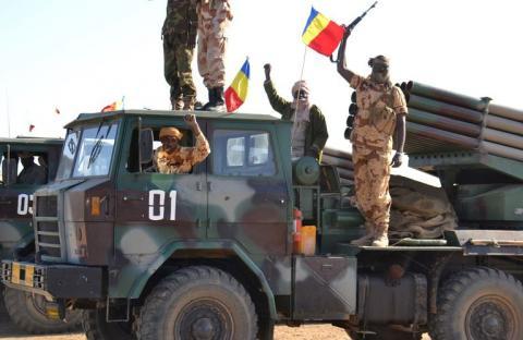 soldats tchadiens3