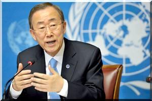 Ban Ki Moon 8684