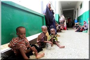 enfants malnutrition 6 334820