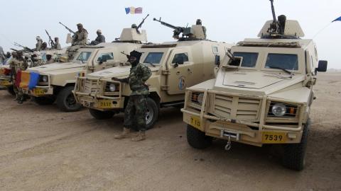 soldats tchad1