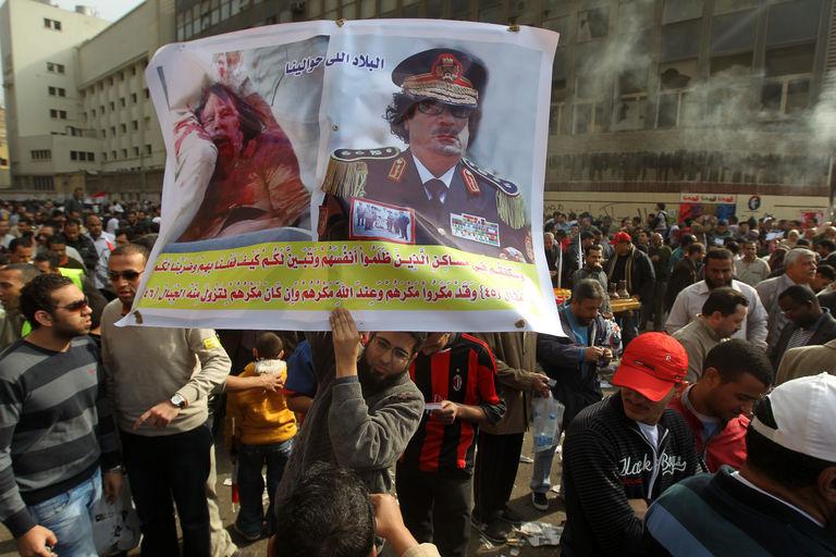 4972771 7 2618 manifestation au caire en novembre 2011 place ade8680263700b2908fcfe5462803d37