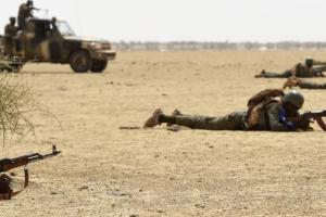 des soldats maliens 890x395 c