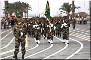 militaire mauritanie 3 30