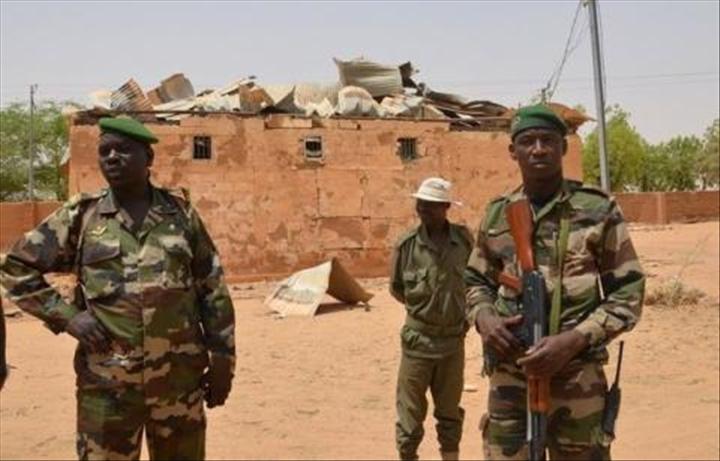soldats nigeriens1