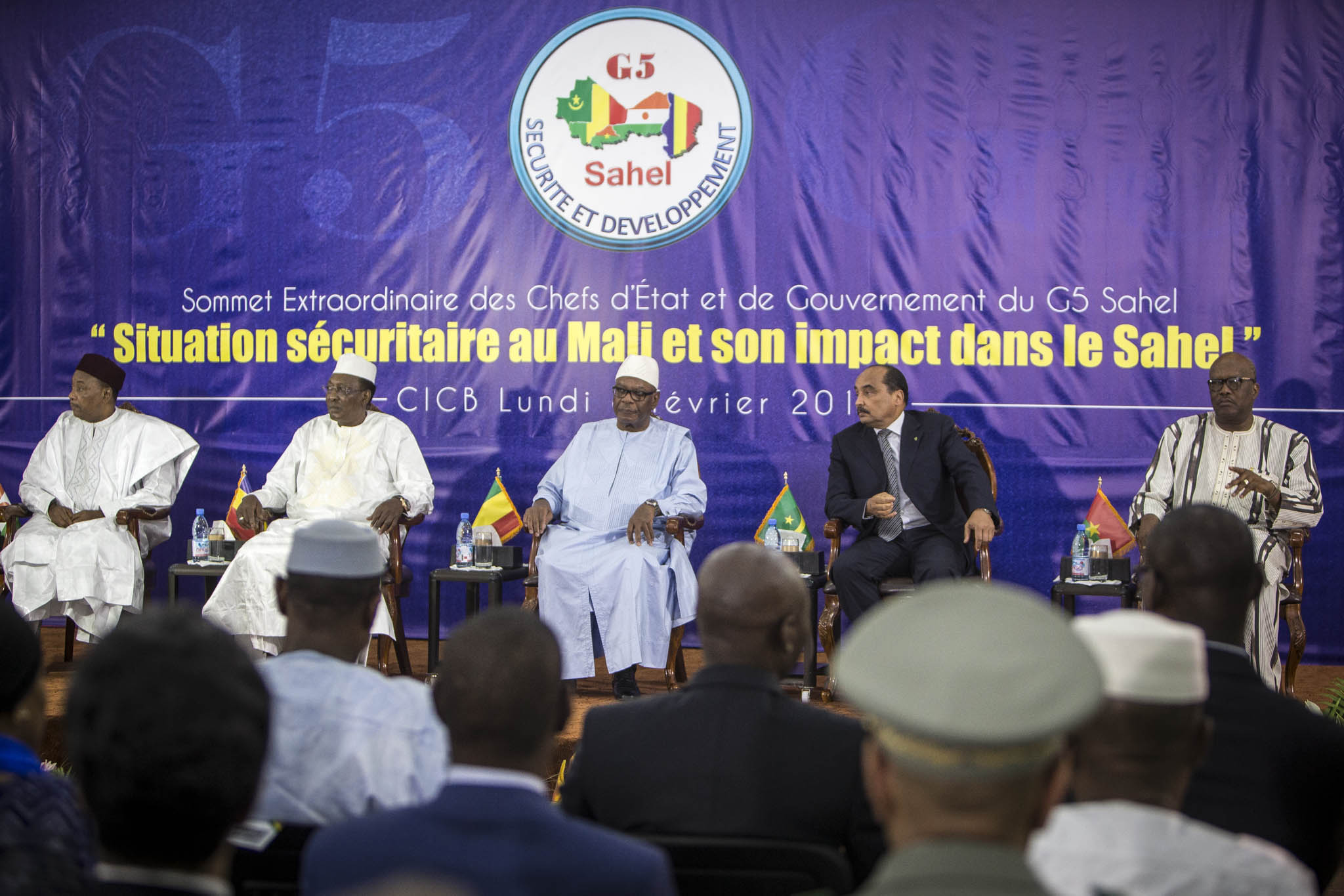 17 02 06 G5 Sahel President 01