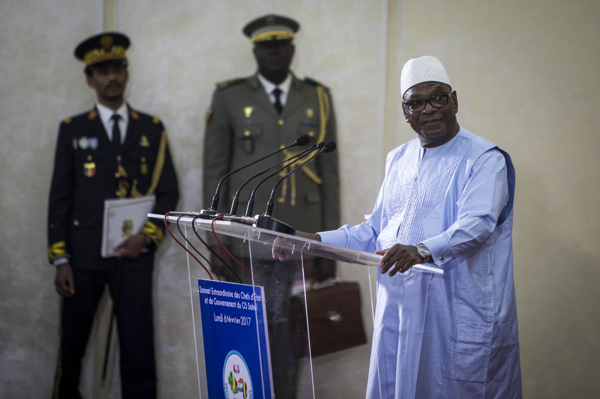 17 02 06 G5 Sahel President 05