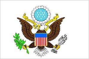 logo US Embassy 0