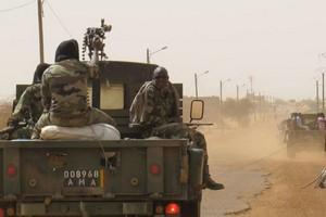 mine en territoire malien 055
