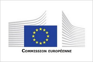 commission europeenn lg 870
