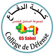 CDG5S